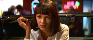 uma-thurman-and-pulp-fiction-gallery