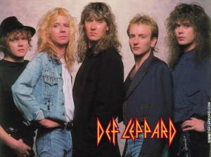 When asked about housing supply in Omaha, Def Leppard responded through their agent