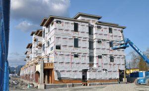 apartments-under-construction