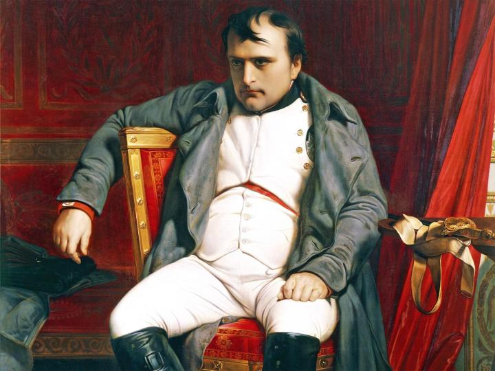 pg-35-napoleon-1-dea-getty
